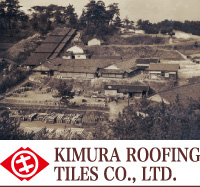 KIMURA ROOFING TILES CO., LTD.