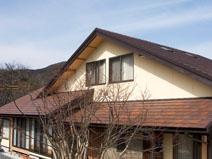 Yonago-shi, Tottori-ken